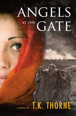 cover-for-angels-at-the-gate-web