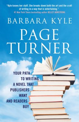 page-turner_rgb-150dpi