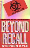 Beyond Recall 2000