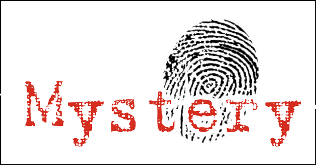 What Makes a Killer Mystery? Here's a 5-Point Checklist.